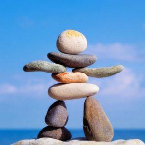 Я Люблю Состояния равновесия